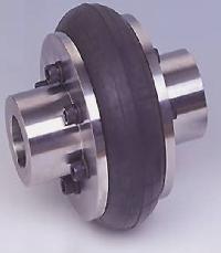 Tyre Coupling