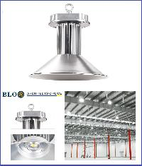Led Tunnel Lights