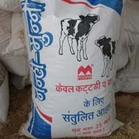 Nanhi Munni Calves Pellet Feed