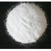 Mercury(ii) Chloride (mercuric Chloride)