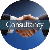 Educational Project Consultancy