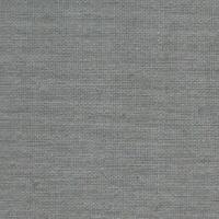 Shoe Fabric