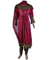 Indian Ladies Clothes