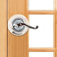 Door Safety Locks