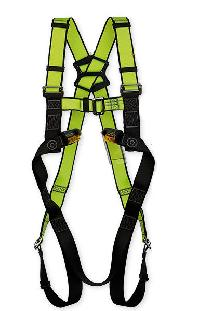 Safety Harnesses