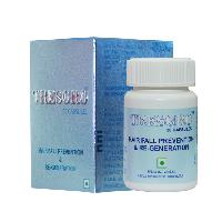 Anti Hair Fall Tablets