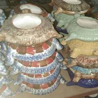 Ceramic Bonsai Pots