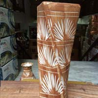 Large Ceramic Flower Pot