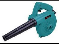 Electric Blowers