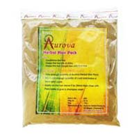 Aurova Herbal Hair Pack