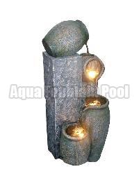 Fiberglass Fountains