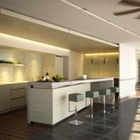 Interior Modernization Services
