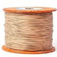 Paper Insulated Copper Wire