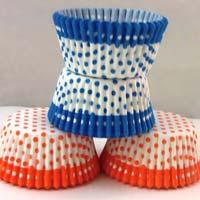 Muffin Cake Cups