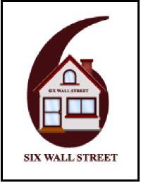 Flat Rent Services