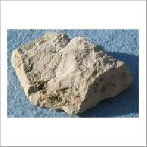 Pure Limestone Lumps