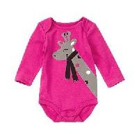 Infants Garments