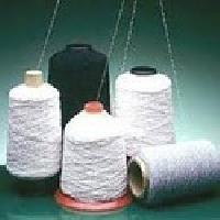 Knitted Elastic Yarns