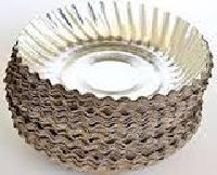 Paper Dishes