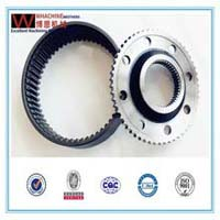 Plastic Ring Gear