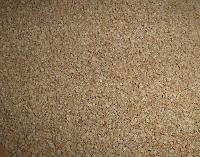 Broiler Starter Crumbs