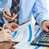 Accounting Support Services