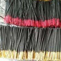 Loose Incense Sticks
