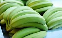 Pure Fresh Fruits