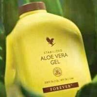 Flp Aloe Vera Gel