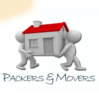 Packers & Movers Services