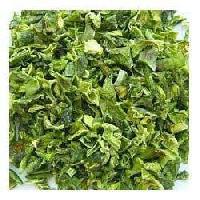 Green Chili Flakes
