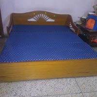 House Furniture Designing Services