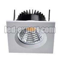 AC Version Downlights (GE-05007-8W-80-H)