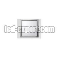 LED Panel Lights (NS-PAL66 36W-48W)