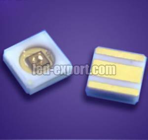 LED UV Chips