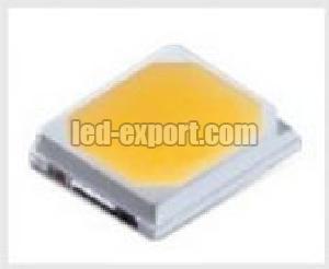 SMD 2835 (PCT) LED SMD Lights