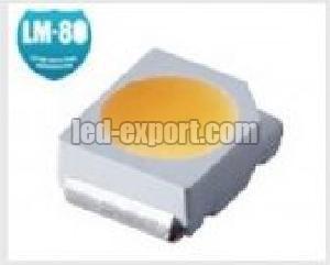 SMD3528 LED SMD Lights