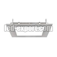 Square Panel Downlights (GE-08020-15W-180)