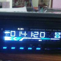 Car Fm Player