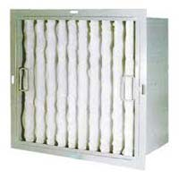 Air Fine Filters