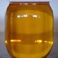 Uco-bio Diesel Oil