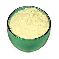 Corn Flower Powder