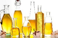 Edible Olive Oil