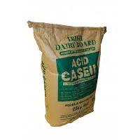 Acid Casein