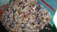 Aquarium Chips Stones