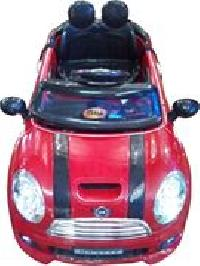 Bentley Lee Cooper Battery Operated Ride On Car