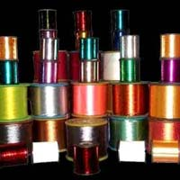 Fancy Kasab Threads