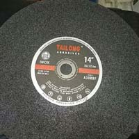 Industrial Cutting Wheels