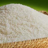 Steam Broken Rice