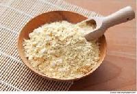 Chickpeas Flour